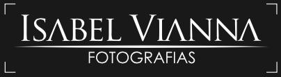 Isabel Vianna Fotografias – O melhor da vida registrado em fotos